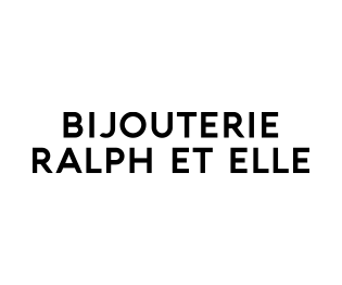Bijouterie Ralph et Elle