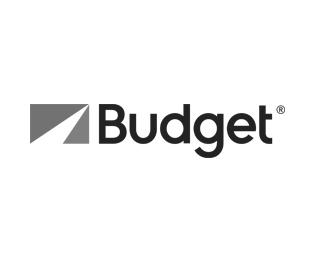 Budget (location de véhicules)