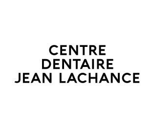 Centre dentaire Jean Lachance