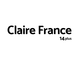 Claire France