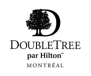 DoubleTree par Hilton Montréal
