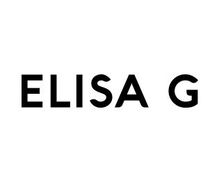 Elisa G
