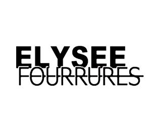 Élysée Fourrures