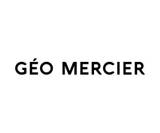 Géo Mercier