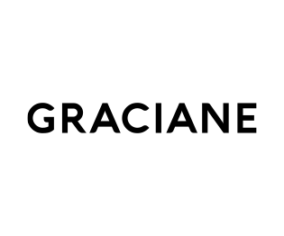 Graciane