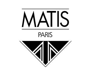 Institut Matis Passion Beauté