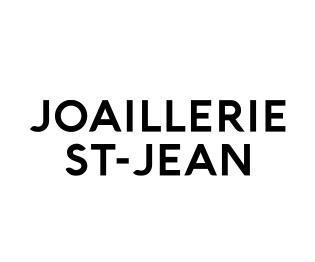 Joaillerie St-Jean