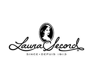 Laura Secord - temporairement fermé
