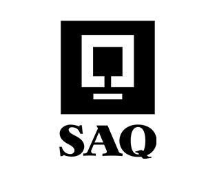 SAQ Classique